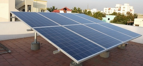 off-grid-roof-top-solar-power-plant-500x500