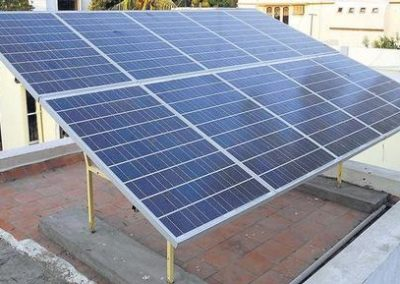solar-roof-top-system-500x500