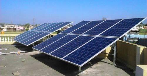 solar-rooftop-system