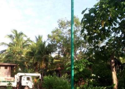 solor-street-light